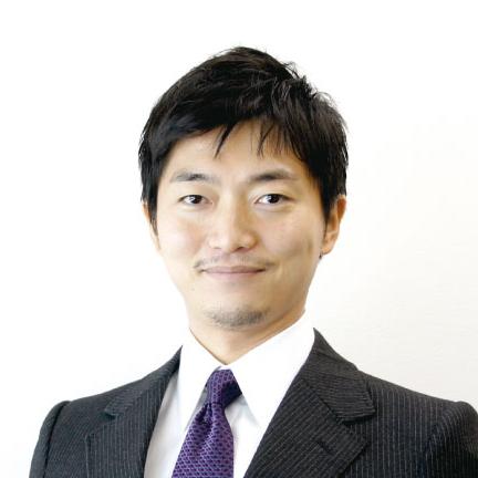 Teruyasu Nishino