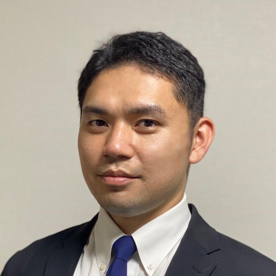Ryo Okamoto