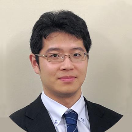 Kohei Suzuki